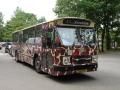 Dagje uit - Beekse Bergen Bus