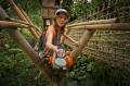Dagje uit - WILDLANDS Zoo