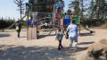 Dagje uit - Dolfinarium Speeltuin